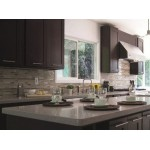 How to Enhance the Beauty of Your Interiors With Espresso Kitchen Cabinets?